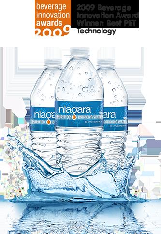 3-Bottles-Large-Banner-03