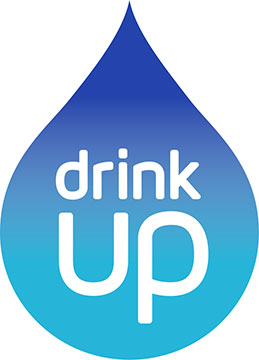 DrinkUp-Logo