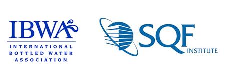 IBWA SQF Logos