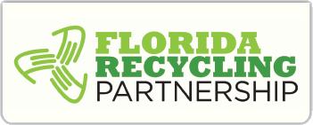 Florida Recycling Partnership